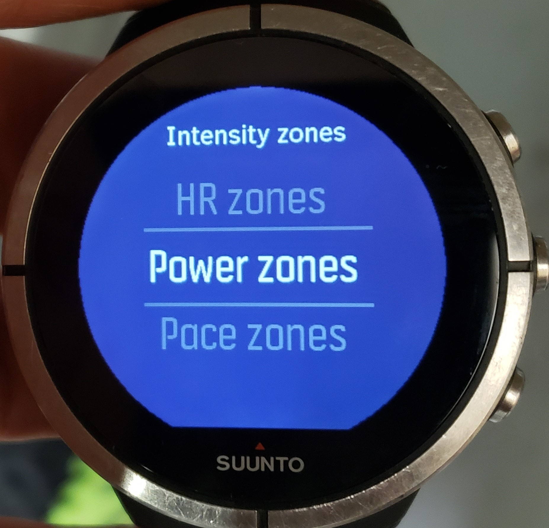 power_suunto.jpg