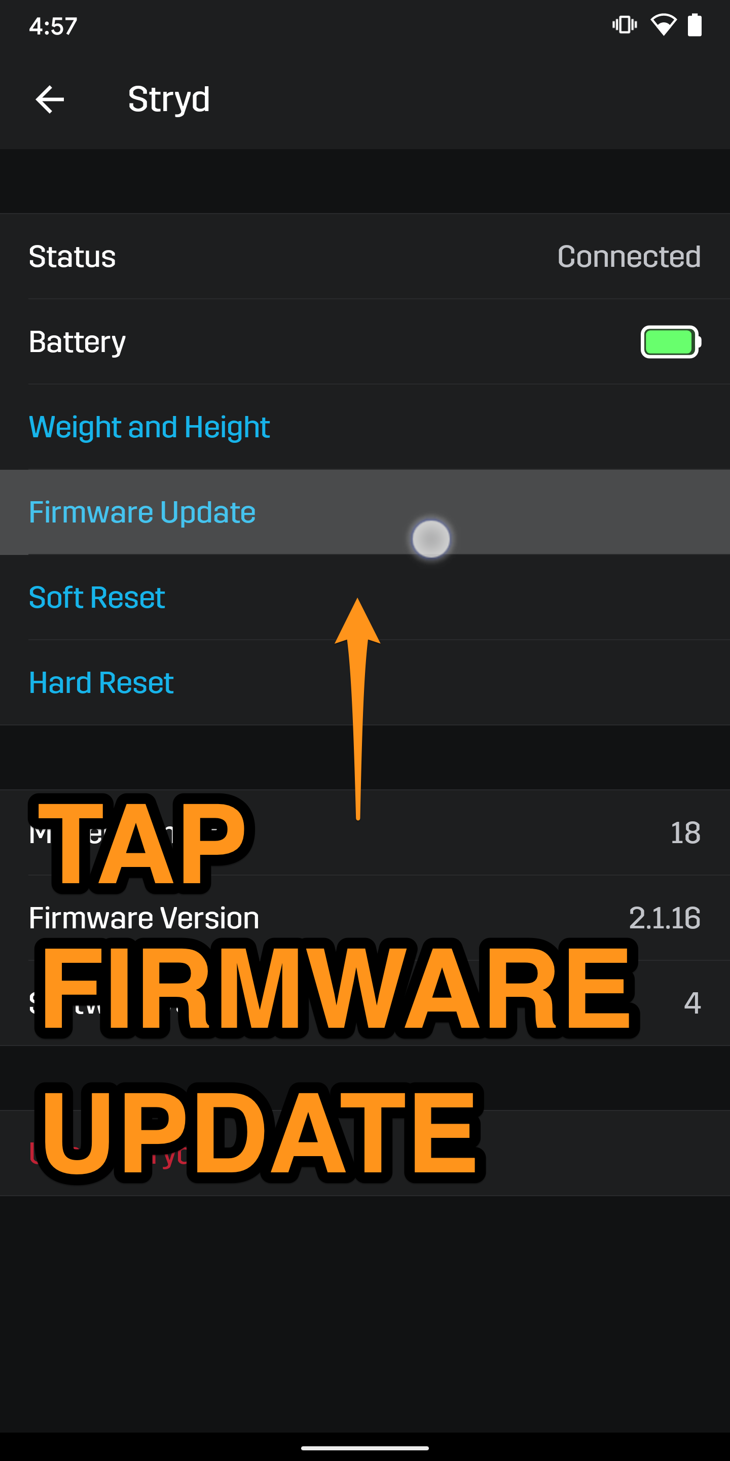tap-firmware-update.png